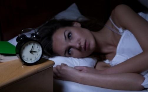 Ύπνος χωρίς το …μαρτύριο του πόνου στη μέση - Androsportal..
