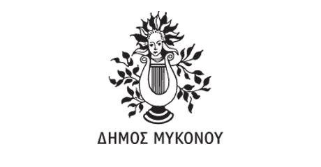 dhmos-mykonou