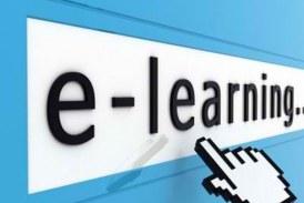 Εξ αποστάσεως επιμόρφωση σε καθηγητές και μαθητές στην Άνδρο από το Κέντρο Πληροφορικής και Νέων Τεχνολογιών Κυκλάδων