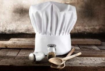 Αγγελία: Ζητείται Μάγειρας Α΄ για σεζόν στην Άνδρο