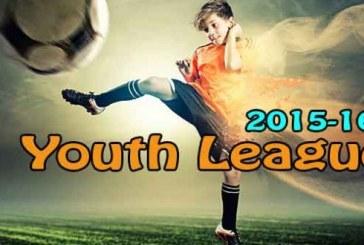 Το πρόγραμμα του Mykonos Youth League