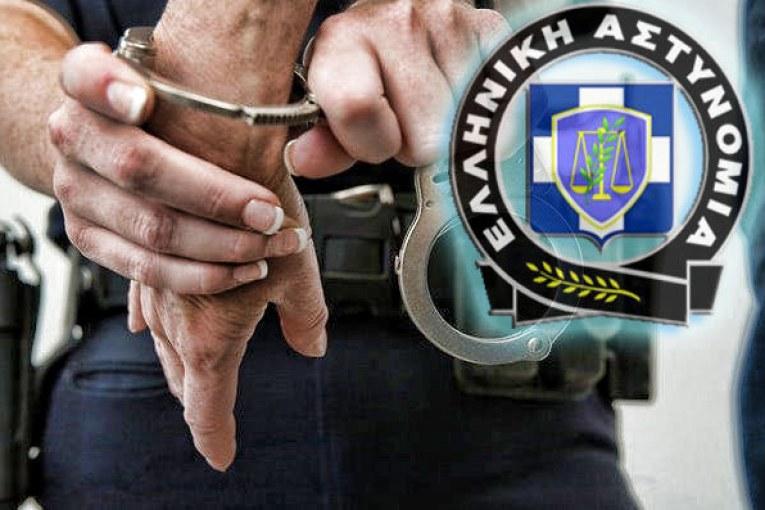Συνελήφθησαν 3 οδηγοί για υποκλοπή μεταφορικού έργου στη Μύκονο