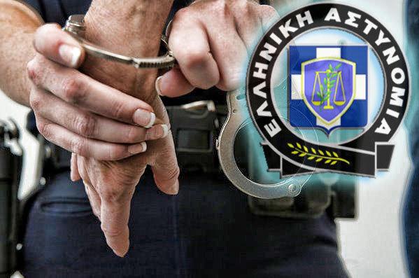 Συνελήφθησαν δυο αλλοδαποί για διάπραξη κλοπών σε περιοχές της νότιας Ρόδου