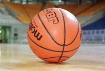 ΕΣΚ Κυκλάδων: Αποτελέσματα και βαθμολογίες αγώνων