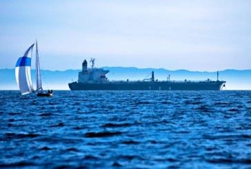 Αγορές μεταχειρισμένων πλοίων 280 εκατ. από Ελληνες σε 1 μήνα