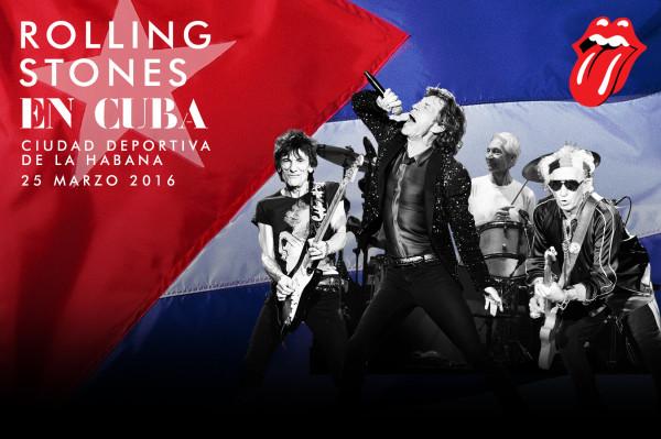 Rolling-Stones-in-Cuba