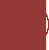 logo_omospondia