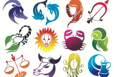 Τα άστρα από την Κατερίνα Σαλωνίκη: Οι προβλέψεις για όλα τα ζώδια, για την Τετάρτη 30/03