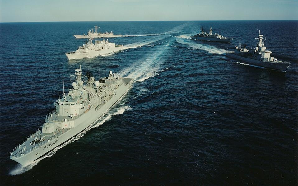 nato_ships-thumb-large-thumb-large