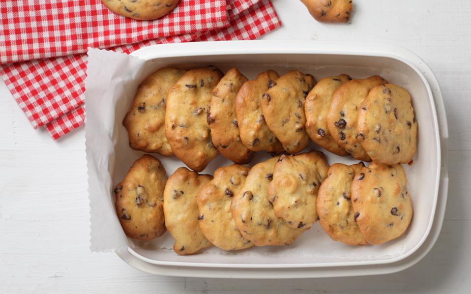nistisima-cookies-thumb-large