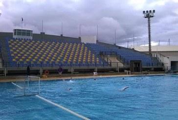 Σε λειτουργία ξανά το Κολυμβητήριο στο Αθλητικό Κέντρο του Δήμου Σύρου – Ερμούπολης