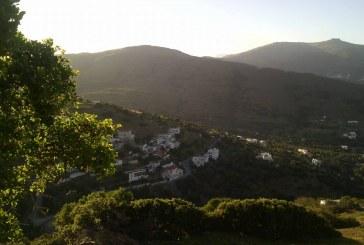 Καθαρισμών… συνέχεια από την Τοπική Κοινότητα Κορθίου