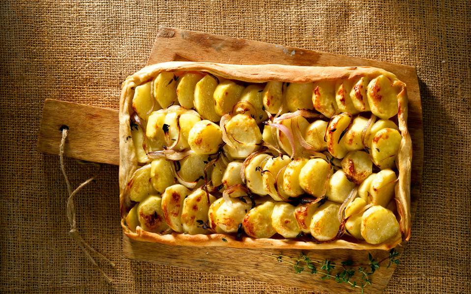 65160209_54804_patates_pita-me-patates-thumb-large