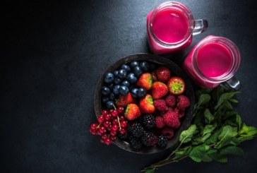Δίαιτα την Άνοιξη; Αυτό είναι το τέλειο πρόγραμμα…