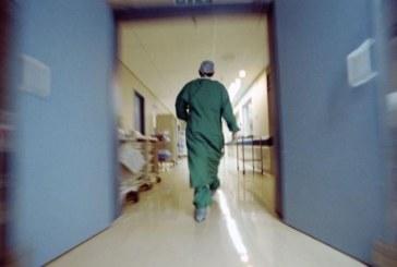 Προς ένα πιθανό υγειονομικό Grexit; Ασφυκτικό το τοπίο στην υγεία και στο ΕΣΥ
