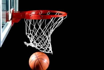 Euroleague: Ποιοι θα διαιτητεύσουν τους αγώνες των «αιωνίων» την επόμενη εβδομάδα