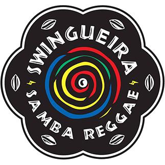 blocoswingueira