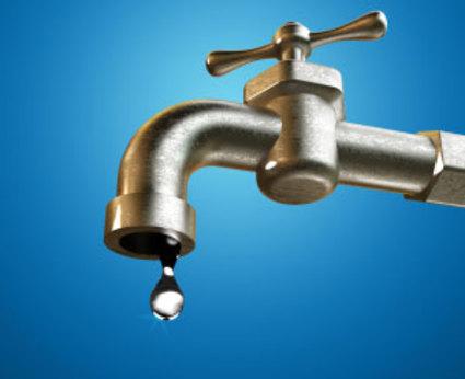 Διακοπή ύδρευσης αύριο στη Χώρα