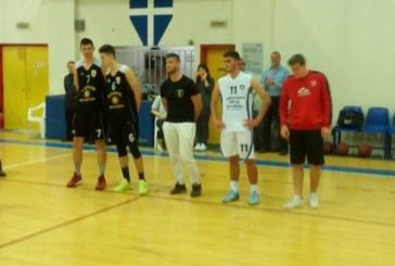 ΕΣΚ Κυκλάδων: Επιτυχημένο το Final Four Εφήβων – Πρωταθλητής ο ΑΟ Ερμούπολης.