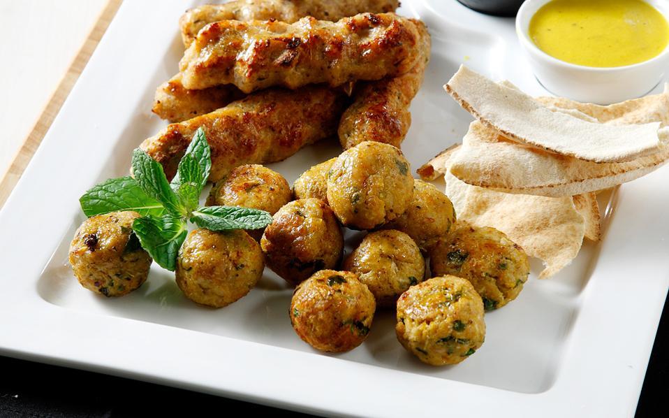 keftdakia-galopoulas-thumb-large