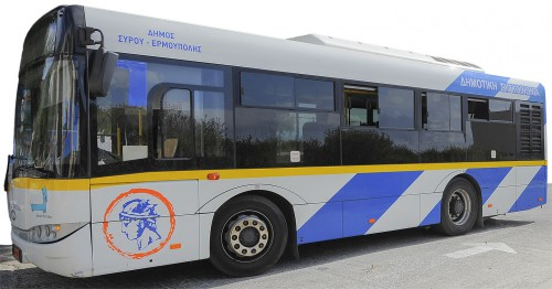 minibus1-500x262