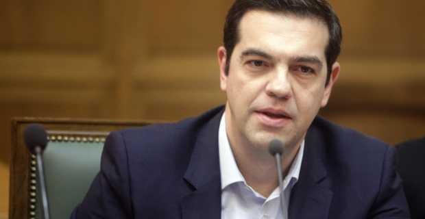 tsipras1_ipourgiko_aftodioikisi-620x320