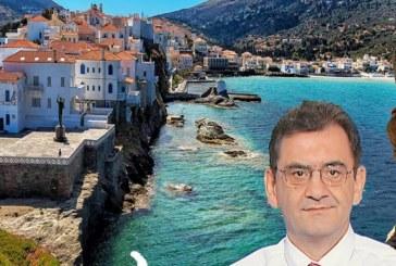 Άρθρο του Θοδωρή Κολυδά στο postmodern.gr: Μια ιδέα, ένα άρθρο, κι ένας νόμος του… Παπάγου !