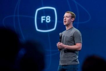 8 Ενδιαφέρουσες ανακοινώσεις του Facebook που θα απασχολήσουν τους Marketers
