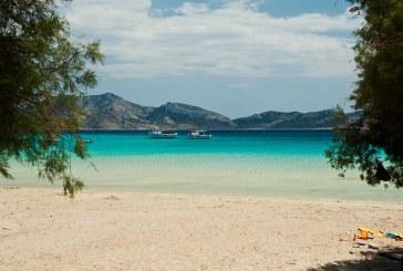 Τα άστρα από την Κατερίνα Σαλωνίκη: Οι παραλίες των ζωδίων