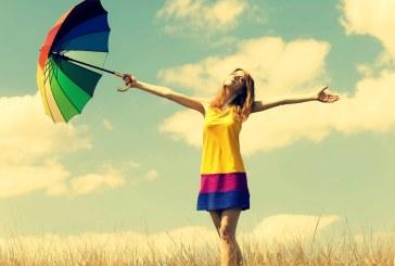 Ποια είναι, τελικά, η πιο χαρούμενη χώρα του κόσμου;