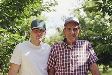 Μόνο με όλα τα δικαιώματα του πατέρα μπαίνει στους νέους γεωργούς ο γιος
