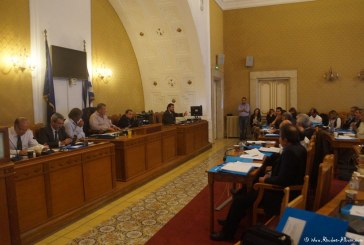 Συζήτηση για το Νέο Δηµοσιονοµικό-Φορολογικό περιβάλλον στα νησιά του Νοτίου Αιγαίου στη συνεδρίαση του Περιφερειακού Συμβουλίου την Παρασκευή