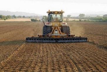 Παράταση χρόνου υποβολής των δηλώσεων Ενιαίας Ενίσχυσης για αγρότες
