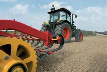Αγροτικά: Εξόφληση Σχεδίων Σεπτέμβρη, αρχές '17 νέες προσκλήσεις
