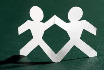 Εργασιακή δέσμευση στην επιχείρησή σας: Κάντε την συνήθεια σε 3 βήματα