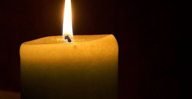 Candle_flame_1-640x330