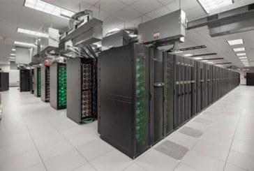 Η μεγαλύτερη απόδειξη στην ιστορία των Μαθηματικών φτάνει τα 200 terabyte