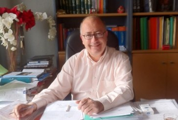 Συγχαρητήρια επιστολή του Δημάρχου Θήρας κ. Νίκου Ζώρζου προς την ΑΕ. Σαντορίνης