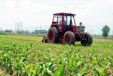 Ποιοι χάνουν την ιδιότητα του αγρότη αλλά και τις ενισχύσεις