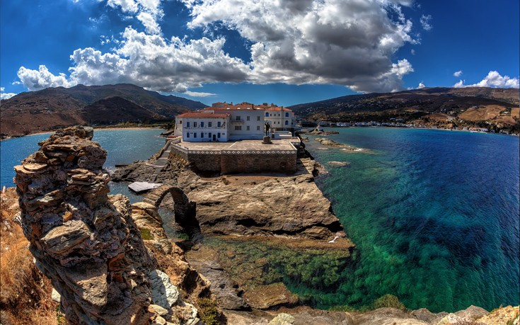 andros5