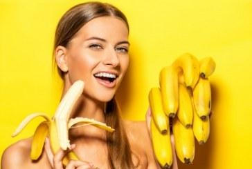 Οι ιδανικές τροφές για να αναπληρώσετε τους ηλεκτρολύτες σας μετά τη γυμναστική
