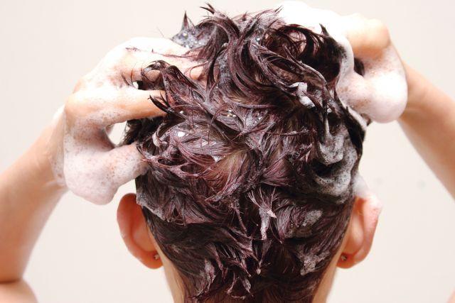 bigstock-Hair-Care-26306789