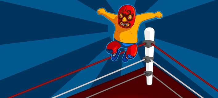 boxing-ring708