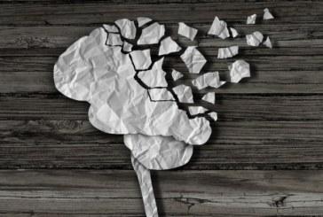 Απώλεια μνήμης: Με ποια διατροφή θα την περιορίσετε