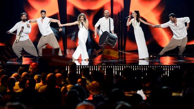 eurovision100_632_355