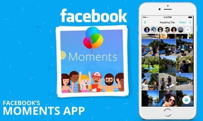 facebook-moments-app_b2
