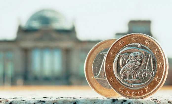 germanias-EURO-evropi-europe-696x422