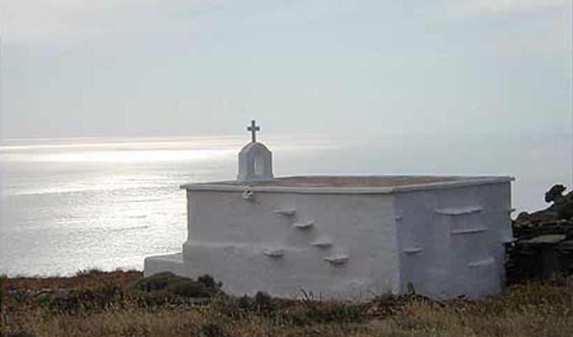 greek-church-on-an-island-at-sunset
