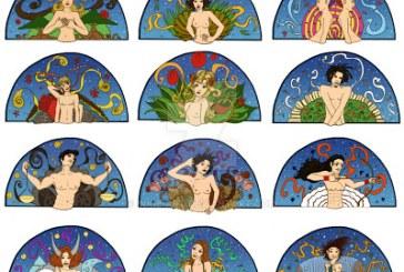 Τα άστρα από την Κατερίνα Σαλωνίκη: Το πιο απολαυστικό χαρακτηριστικό κάθε ζωδίου