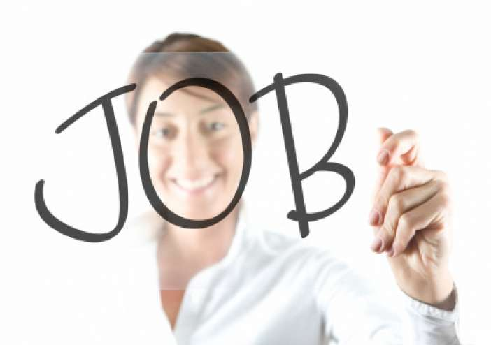job_40